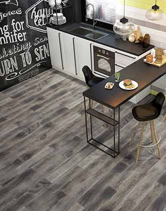 Wood Effect Tiles Boutique Style At Cheap Online Prices
