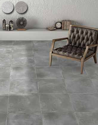 Energy Grey Concrete Effect