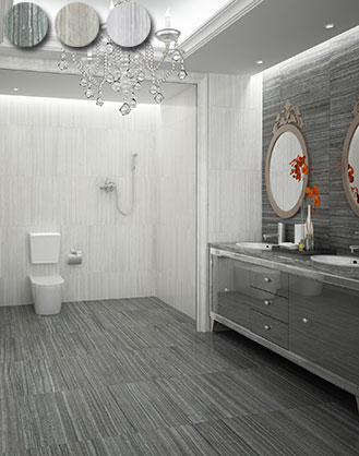 Bathroom Tiles Boutique Style At Cheap Online Prices