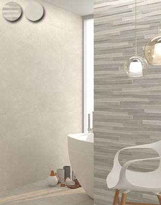 wall tiles boutique style at cheap prices 17706