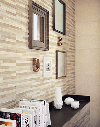 brick shaped bathroom tiles brick shaped bathroom tiles 17509