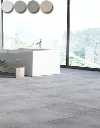 Lappato 800x800mm Porcelain