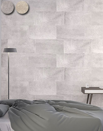 Urban Concrete Effect Porcelain