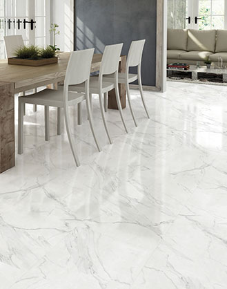 Floor Tiles Boutique Style At Cheap Online Prices