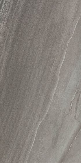 Arkon Grey Stone Mix Porcelain Wall & Floor Tile