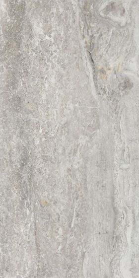 Italiana Grey Stone Effect Porcelain Wall And Floor Tile