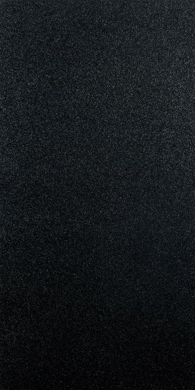 Sparkle Black Rectified Lappato 300x600mm