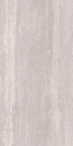 Sparkle Silver Travertine Effect Wall Tile