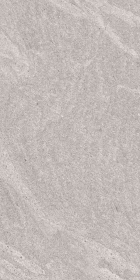 Valley Grey Stone Effect Porcelain Wall And Floor Tile