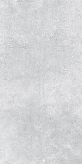 Vogue Grey Lappato Porcelain Wall And Floor Tile