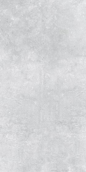 Vogue Grey Matt Porcelain Wall And Floor Tile 300x600mm