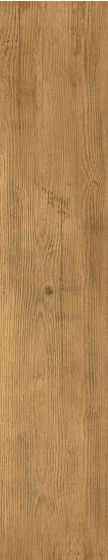 Earth Roble Oak Wood Effect Porcelain Floor Tile