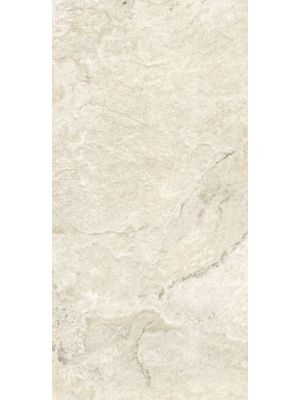 Emulated Stone Natural 300x600mm