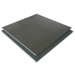 Underfloor Heating Insulation Board 6mm
