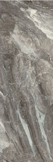 Nairobi Grey Marble Effect Wall Tile 28x85