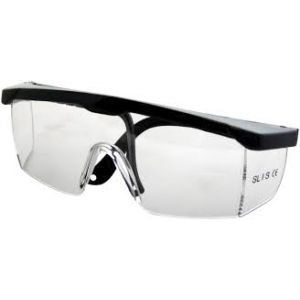 Safety Glasses   Eye Protection