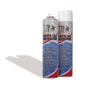 LTP Grout Protector Spray 600ml