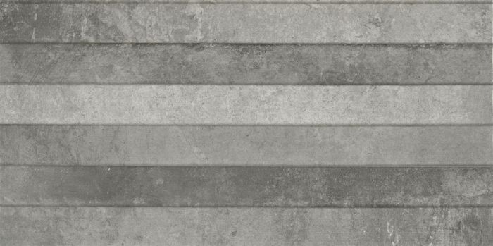 City Shades Grey Shutter Feature Tile