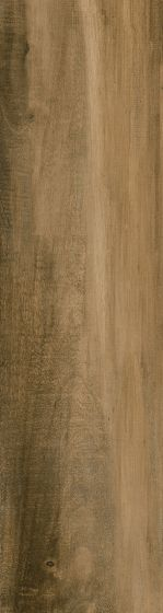 Ribera Caoba Wood Effect Porcelain Tile