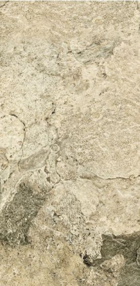 Emulated Stone Tierra 300x600mm