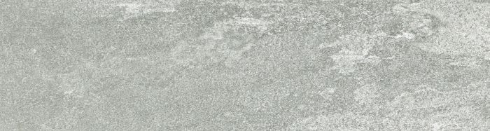 Ronda Grey Stone Effect Porcelain Wall And Floor Tile