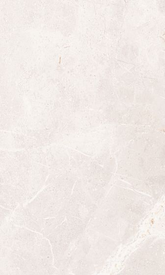 Marble Effect Matt Light Grey Wall Tile