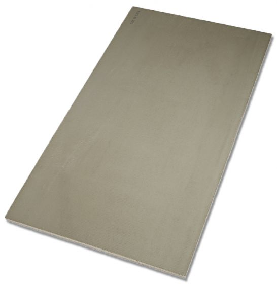 Tile Backer Board 6mm | 150 Board Pallet Deal