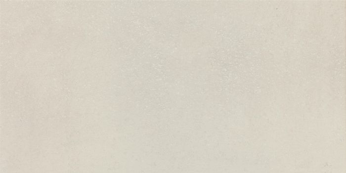 Innova Matt Grey Rectified Bathroom Wall Tile