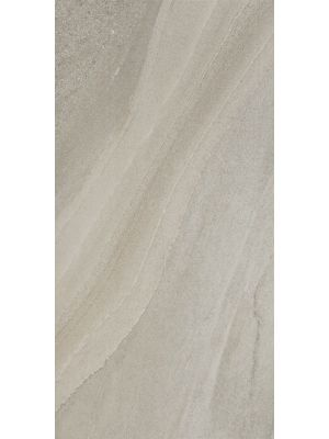 Arkon Light Grey Stone Mix Porcelain Tile