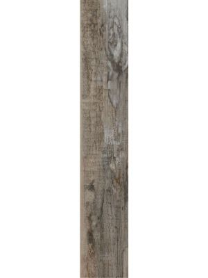 Barnwood Wood Effect Porcelain Floor Tiles 1