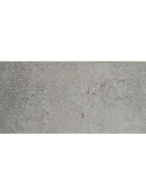 City Shades Grey Rectified Porcelain Wall & Floor Tile