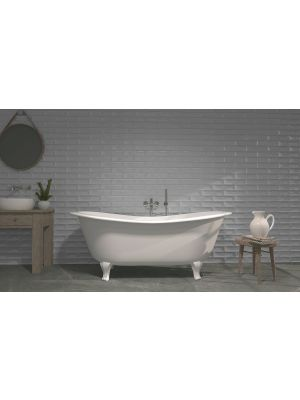 Cotswold Grey Wall Tile