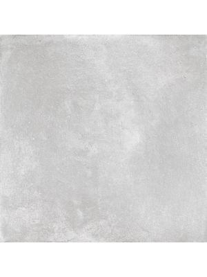 Energy_Light_Grey_Concrete-Effect_Porcelain_Floor_Tile