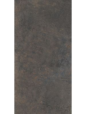 Oxido Rust Lappato Porcelain Wall And Floor Tile