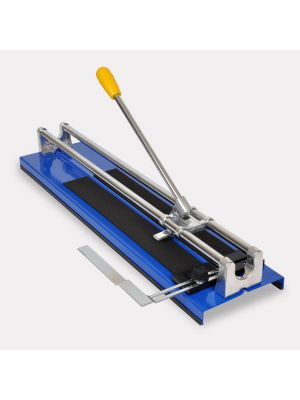 Heavy Duty Tile Cutter 500mm