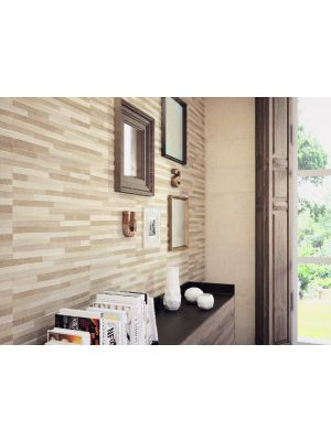 Innova Sand Split Face Effect Wall Tile