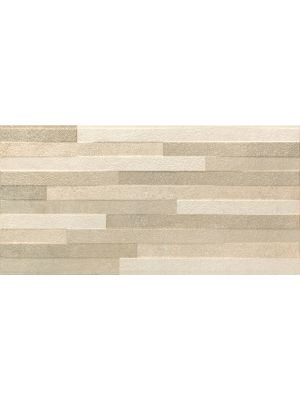 Innova Sand Split Face Effect Bathroom Wall Tiles