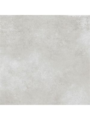 Lappato 800x800mm Light Grey Porcelain Floor Tile