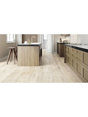Loftwood Maple Wood Effect Porcelain Floor Tile