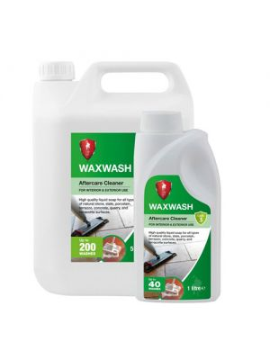 LTP Waxwash Neutral Stone Tile Cleaner
