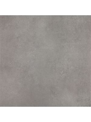 Metropolitan Dark Grey 800x800mm Matt Porcelain Floor Tile