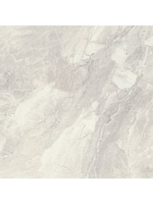 Nairobi Perla Light Grey Floor Tile 447x447
