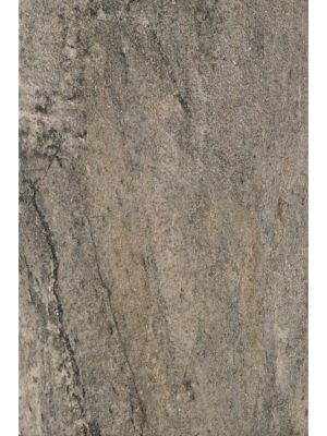 Oyster Gris Anti Slip Porcelain Floor Tile