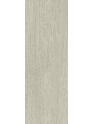 Palmer Light Grey Gloss Wood Effect Floor Tile