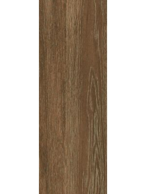 Palmer Walnut Gloss Wood Effect Floor Tile