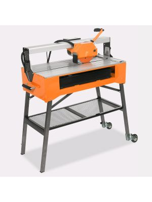 Power Pro 900 Bridge Saw Electric Tile Cutter