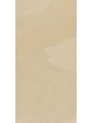 Sand Wash Beige Matt Porcelain Wall and Floor Tile 600x300mm