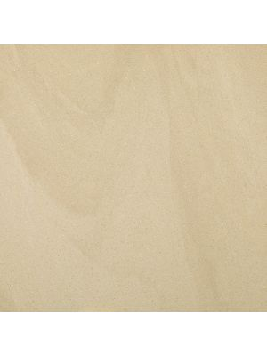 Sand Wash Beige Polished Porcelain Floor Tile 600x600mm