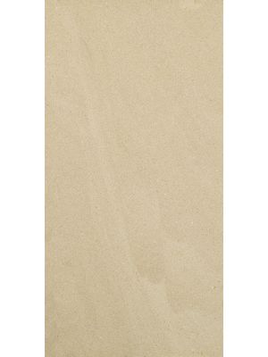 Sand Wash Beige Polished Porcelain Wall and Floor Tile 600x300mm