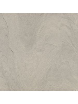 Sand Wash Grey Polished Porcelain Floor Tile 600x600mm